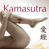 La nova versió del preciat Kamasutra